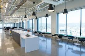 natural light office. fascinating natural light office buildings the largely open concept plants that need no