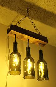 how to make your own chandelier s sara bareilles lamp shades drum how to make your own chandelier