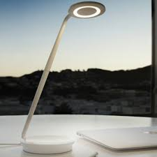 office table lights. Perfect Lights Pixo Optical Task Lamp Throughout Office Table Lights S
