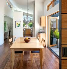 light hardwood floors light wood vs dark wood light hardwood floors with dark light wood floors light hardwood