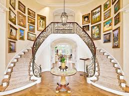 chandelier room dallas beautiful tour k into preston hollow s amazing mansions be swept