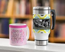 create a mug. Modren Create Stylish Designs You Customize  Create Customized Cups Mugs And Other  Drinkware In A Mug D