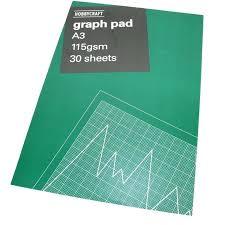 Five Star Graph Paper Notebook Geaph Paper Diabetebambinolazio Info