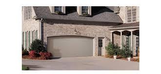 amarr heritage garage doors. amarr heritage garage for decoration home doors s