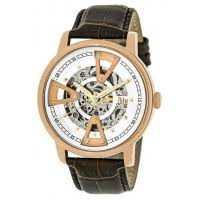 reign watches up to 67% off 29 products reign belfour rn3600 series mens watch