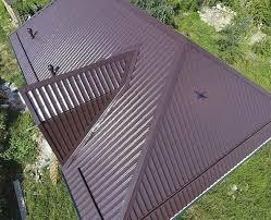 strata corrugated steel roof corrugated steel roof panel installation