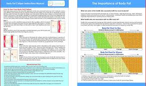Childrens Bmi Chart In Pounds Easybusinessfinance Net