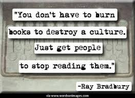 Ray Bradbury Quotes Adorable Quotes By Ray Bradbury Collection Of Inspiring Quotes Sayings