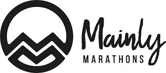 2018 lincoln half marathon. contemporary marathon new england series 2018  day 5 ri to lincoln half marathon
