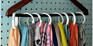 closets and drawers 2