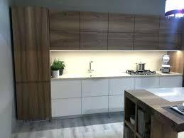 standard kitchen counter depth standard counter depth in kitchen standard kitchen counter depth and height