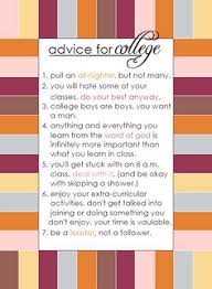 Inspirational quotes for college students on Pinterest | College ...