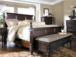 bedroomcolonial bedroom decor. Decorations:British Colonial Bedroom Decorating Ideas Best 25 British Decor On Pinterest Bedroomcolonial E