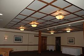 cathedral ceiling lighting. Cathedral Ceiling Lights Fresh Beautiful Trim Ideas Collections Lighting