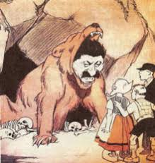 the bear in russian culture manners customs and traditions it is needless to say that in europe america and probably all over the world the bear is strongly associated russia and the russian statehood