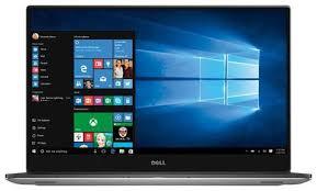 infinity pro 4k. dell xps 15 9560 15.6-inch laptop uhd 4k touch i7-7700hq 16gb ram infinity pro 4k