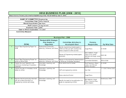 Plan Form - Koto.npand.co