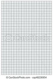 Free Graph Paper Template Printable Grid Places To Find With Axes