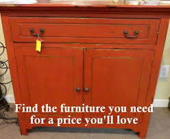 clearing house jacksonville fine furniture consignment