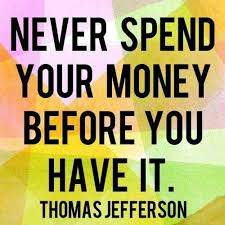 Financial Quotes Amazing Best Financial Quotes 48 Awesome Finance Quote Pictures From Pinterest
