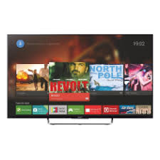 sony tv 55. sony bravia kdl 55w800c 55 inch full hd 3d smart led android television tv