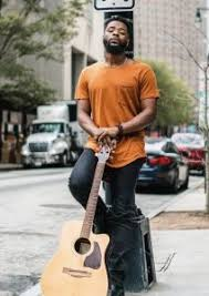 Meet Alex Marion of I Keep It Classic in Hapeville - Voyage ATL