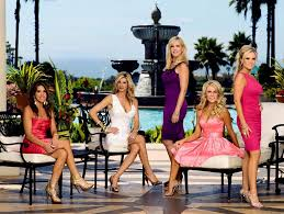 39 best The Real Housewives of Orange County images on Pinterest ...