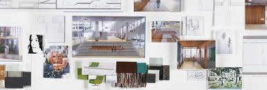 courses interior design. Fine Courses UCLA Extension Interior Design Program On Courses