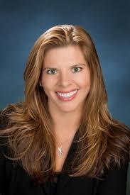 Carla Ratliff - Las Vegas, NV Real Estate Agent | realtor.com®