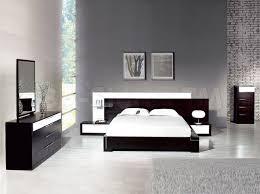 modern bedroom furniture design ideas. modern bedroom sets for more pictures and design ideas please visit my blog http furniture