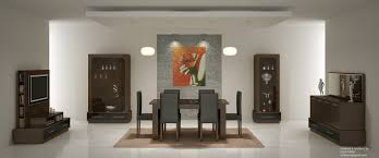 General Tips For Choosing Dining Room Furniture  Goodworksfurniture - Dining room furnishings