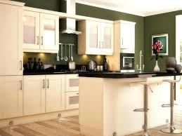 kitchens with white cabinets and green walls. White Cabinets Green Walls Medium Size Of Kitchens With Light Olive Bedroom . And B