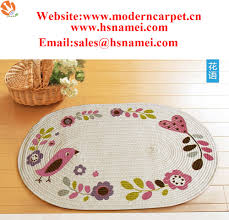 home interior best washable cotton rugs why are the type of blogbeen from washable cotton