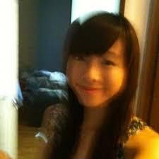 Ivy Cheung (@ivcheung) | Twitter