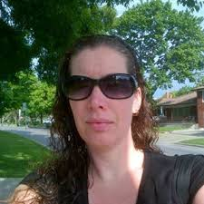 Lindsay Potter in Illinois   Facebook, Instagram, Twitter   PeekYou