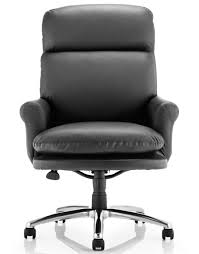 luxury office chair. product image luxury office chair e