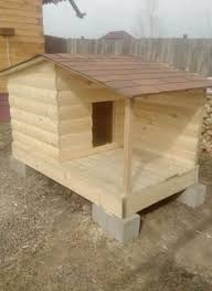 easy dog house plans. Complete Woodworking Tool Set. Pallet Dog HouseDog House PlansBuild Easy Plans E