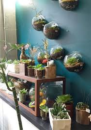 Succulent-Decor-from-Stacy-K-Floral-5 ...