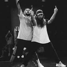 Suicideboys wallpapers free by zedge. 230 Uicideboy Ideas Rappers Rap Wallpaper Music Artists