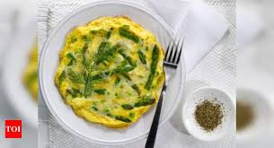 omelette recipes 7 diffe types of
