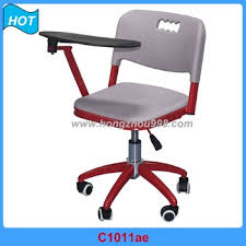 Fine School Chair Drawing Fashion Height Adjustable And Decorating