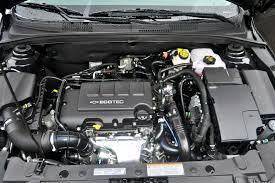 chevrolet cruze engine gallery moibibiki 5 chevrolet cruze engine 5