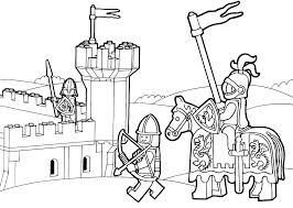 free coloring pages that you can print out copy lego nexo knights coloring pages free printable