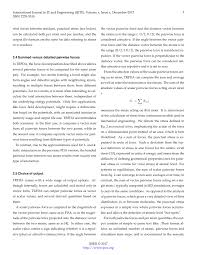 006 Article Research Paper Format Museumlegs