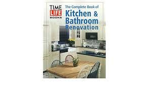 Bathroom Remodeling Books Unique Design Ideas