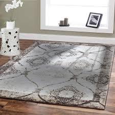 bonanza 8 x10 rugs com large 8x11 modern for living room cream rug 8x10