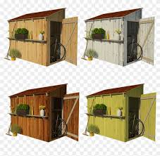 Office shed plans Small Metroshed Office Shed Plans New Modern Storage Sheds Shed 900402 Clipartmax Metroshed Office Shed Plans New Modern Storage Sheds Shed Free