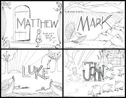 The Bible Coloring Pages Biblical Coloring Pages Packed With Sing