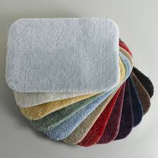 Memory Foam Kitchen Floor Mat Rug For Bathroom Floor
