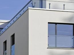 Treppen Und Geländer Glas Rölle